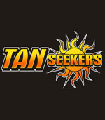 Tan Seekers