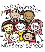 Westminster Nursery School